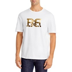 Bally Logo Tee found on MODAPINS from Bloomingdale's Australia for USD $158.62