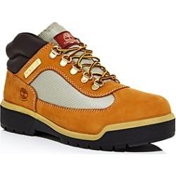 Timberland Men's Field Weatherproof Boots found on Bargain Bro UK from Bloomingdales UK