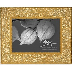 Michael Aram Gooseberry Photo Frame, 5 x 7 (44% off) - Comparable value $125 found on Bargain Bro Philippines from Bloomingdale's Australia for $74.63
