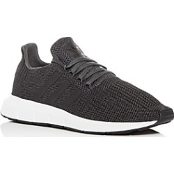 Adidas Men's Swift Run Knit Low-Top Sneakers found on Bargain Bro Philippines from Bloomingdale's Australia for $89.97