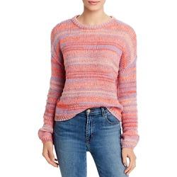 Vero Moda Striped Sweater found on Bargain Bro UK from Bloomingdales UK
