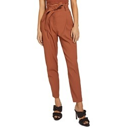 A.l.c. Davis Tie Waist Pants found on Bargain Bro Philippines from bloomingdales.com for $450.00