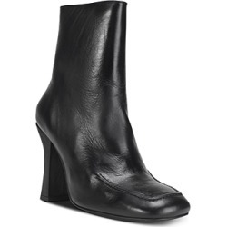 Dorateymur Women's Retox High Heel Boots found on MODAPINS from bloomingdales.com for USD $515.00