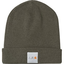 A.p.c. x Carhartt Wip Beanie found on Bargain Bro Philippines from Bloomingdales Canada for $100.06