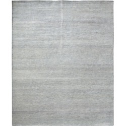 Bloomingdale's Solid 806221 Area Rug, 8'1 x 10'3 found on Bargain Bro Philippines from Bloomingdale's Australia for $7427.41