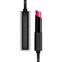 Givenchy Rouge Interdit Vinyl Extreme Shine Lipstick found on Bargain Bro Philippines from bloomingdales.com for $34.00