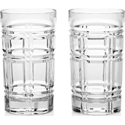 Ralph Lauren Greenwich Highball, Set of 2 found on Bargain Bro Philippines from bloomingdales.com for $95.00