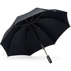 Shedrain Stratus Collection Manual Stick Umbrella found on Bargain Bro UK from Bloomingdales UK