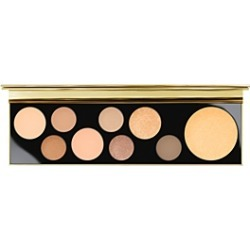 MAC Girls Personality Palettes found on MODAPINS from bloomingdales.com for USD $41.00