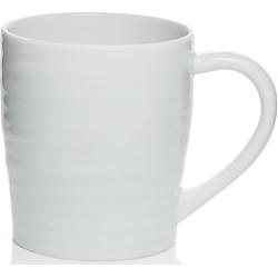 Bernardaud Origine Coffee Mug