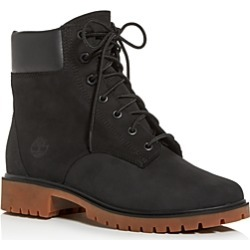 Timberland Women's Jayne Waterproof Boots found on Bargain Bro India from bloomingdales.com for $160.00