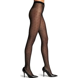 Falke Dot Tights found on MODAPINS from Bloomingdale's Australia for USD $40.19