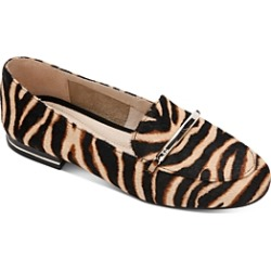 Kenneth Cole Women's Balance Calf-Hair Loafers found on Bargain Bro Philippines from bloomingdales.com for $104.25