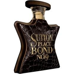 Bond No. 9 New York Sutton Place Eau de Parfum