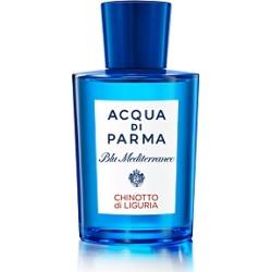 Acqua di Parma Blu Mediterraneo Chinotto di Liguria Eau de Toilette 5 oz. found on Bargain Bro Philippines from bloomingdales.com for $171.00