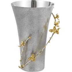 Michael Aram Bittersweet Med Vase (47% off) - Comparable value $150 found on Bargain Bro Philippines from Bloomingdale's Australia for $85.29