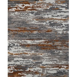 Amer Rugs Abstract Abs-3 Area Rug, 8' x 10' found on Bargain Bro India from Bloomingdales Canada for $1542.25
