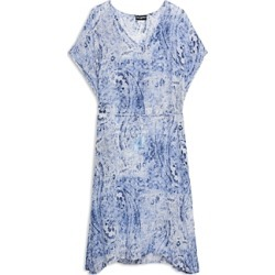 Karl Lagerfeld Paris Paisley Tassel Cover Up (62% off) - Comparable value $78 found on Bargain Bro Philippines from Bloomingdale's Australia for $31.98