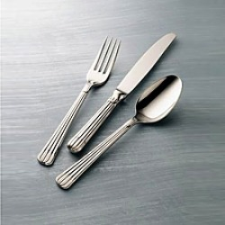 Osiris 5-Piece Place Setting