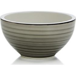 Villeroy & Boch Artesano Manufacture Gris Rice Bowl found on Bargain Bro UK from Bloomingdales UK