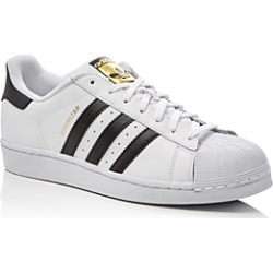 adidas Men's Superstar Sneakers found on MODAPINS from Bloomingdale's Australia for USD $84.84