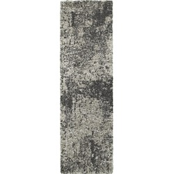 Oriental Weavers Henderson Shag 5503 Runner Rug, 2'3 x 7'6 found on Bargain Bro India from Bloomingdales Canada for $189.73