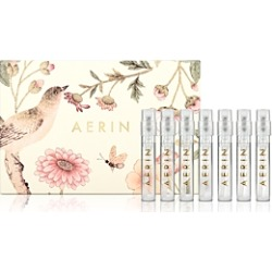 Aerin Eau de Parfum Discovery Set found on Bargain Bro Philippines from bloomingdales.com for $30.00