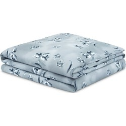 Calvin Klein Tulip Duvet Cover Set, Full/Queen found on Bargain Bro Philippines from Bloomingdale's Australia for $158.57