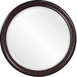 Howard Elliott George Mirror found on Bargain Bro Philippines from Bloomingdale's Australia for $397.59