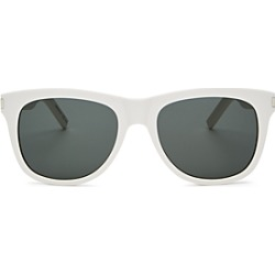 Saint Laurent Women's Square Sunglasses, 57mm found on Bargain Bro Philippines from Bloomingdale's Australia for $386.34