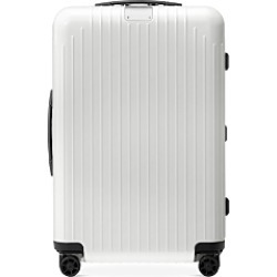 Rimowa Essential Lite Check-In Medium