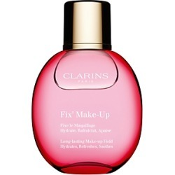 Clarins Fix' Make Up