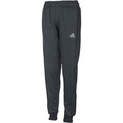 Adidas Boys' Focus Jogger Pants - Little Kid, Big Kid found on Bargain Bro India from bloomingdales.com for $34.00