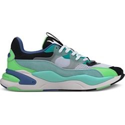 Puma Men's Rs-2K Internet Exploring Lace Up Sneakers found on Bargain Bro UK from Bloomingdales UK