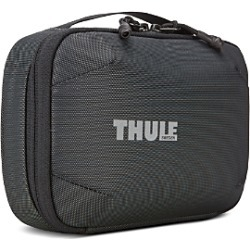 Thule Subterra Power Shuttle Electronics Travel Case