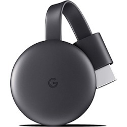 Google Chromecast found on Bargain Bro UK from Bloomingdales UK