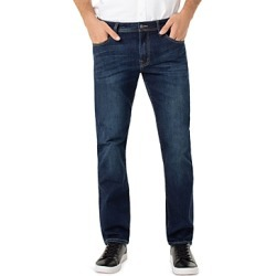 Liverpool Regent Relaxed Fit Jeans in Cladwell Dark found on Bargain Bro UK from Bloomingdales UK