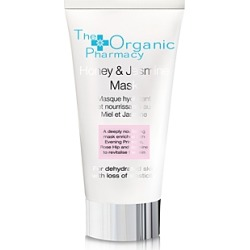 The Organic Pharmacy Honey & Jasmine Mask found on Bargain Bro Philippines from bloomingdales.com for $74.00