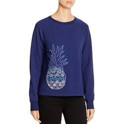 Tommy Bahama Embroidered-Pineapple Sweatshirt found on Bargain Bro India from Bloomingdale's Australia for $81.57
