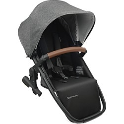 UPPAbaby RumbleSeat V2 Stroller Seat