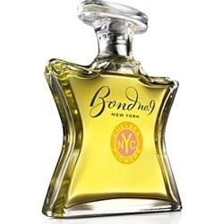 Bond No. 9 New York Chelsea Flowers Eau de Parfum 1.7 oz.