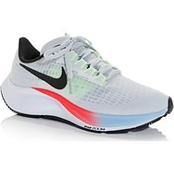 Nike Women's Air Zoom Pegasus Low Top Sneakers found on Bargain Bro India from bloomingdales.com for $120.00
