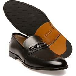 Bally Men's Wesper Leather Loafers found on MODAPINS from Bloomingdale's Australia for USD $660.92
