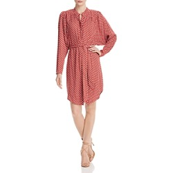 Joie Myune Printed Dress found on Bargain Bro India from Bloomingdale's Australia for $63.03
