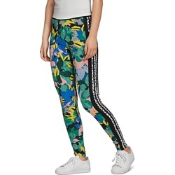 adidas Printed Tights found on Bargain Bro India from bloomingdales.com for $80.00
