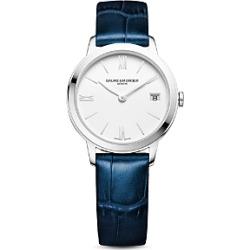 Baume & Mercier Classima 10353 Watch, 31mm