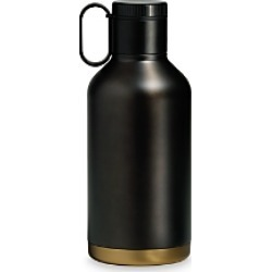 Rabbit Rbt Beer Growler found on Bargain Bro India from Bloomingdale's Australia for $63.32