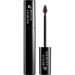 Lancome Sourcils Styler Brow Gel, Grandiose Extreme Collection