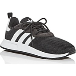 Adidas Unisex X PLR Low-Top Sneakers - Toddler, Little Kid found on Bargain Bro Philippines from Bloomingdale's Australia for $58.21