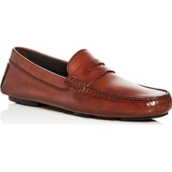 To Boot New York Men's Palo Alto Leather Drivers found on Bargain Bro UK from Bloomingdales UK